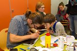 Event-Bild Repair Café Zirl