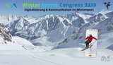 Event-Bild 2. Winter Sports Congress
