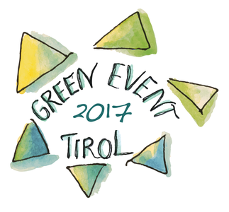 green_event_2017.png