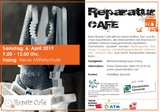 Event-Bild Repair Café Inzing